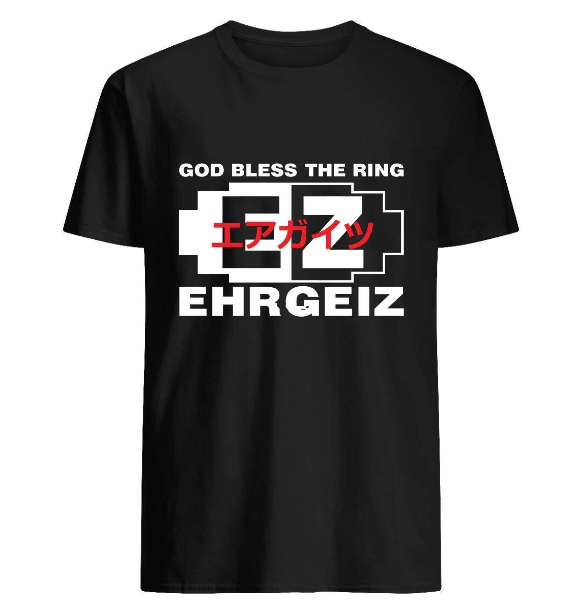 Gbtr Text 52 Shirts