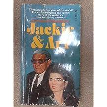 Jackie and Ari