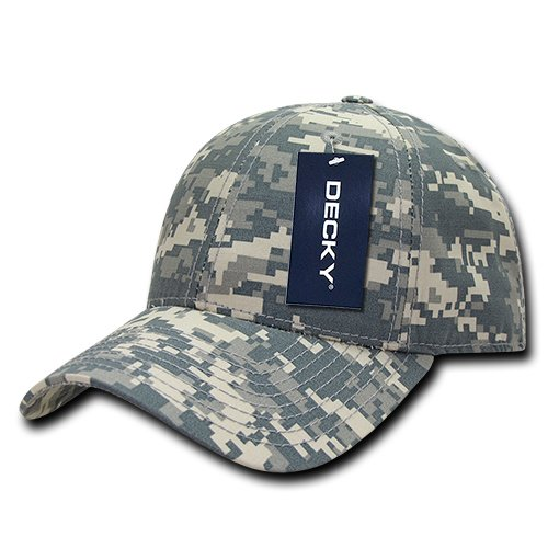 Cadet Hat Small//Medium New Ladies Weathered Cotton Military