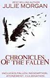 Chronicles of the Fallen