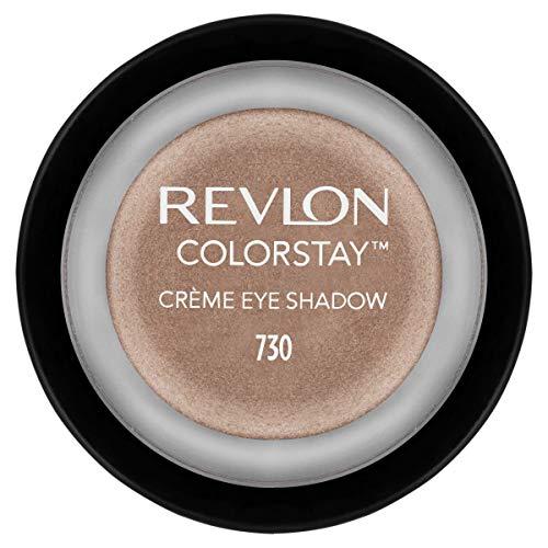 Revlon ColorStay Crème Eye Shadow, Praline