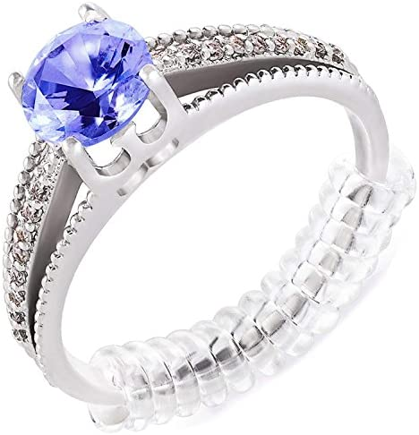 18krgp ring worth