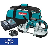 Makita Xbp02 Lithium Ion Discontinued Manufacturer Overview