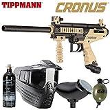 TIPPMANN 81967 Cronus Package