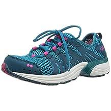RYKA Women's Hydro Sport 2 Cross-Training Water Shoe