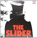The Slider Vinyl - T.Rex