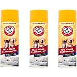Arm & Hammer Max Odor Eliminator Vacuum Free Foam for Carpet and Upholstery, 15 oz by Arm & Hammer (3)