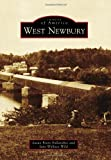 img - for West Newbury (Images of America) book / textbook / text book