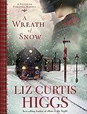 Bargain eBook - A Wreath of Snow