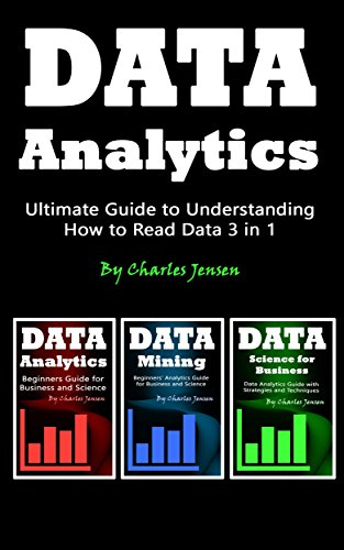 Amazon ebooks grtis amazon data analytics ultimate guide to understanding how to read data 3 in 1 english edition por charles jensen autor fandeluxe Image collections