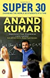 Super 30:Changing the World 30 Students at a Time