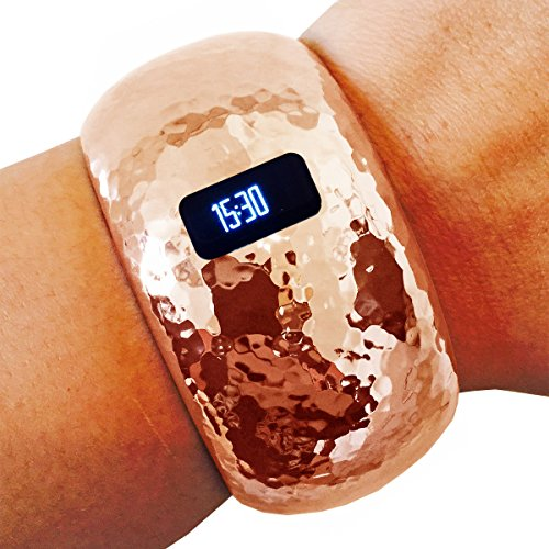 Fitbit Bracelet for Fitbit Charge or Charge HR Fitness Tr...