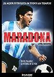 Amando A Maradona/Loving Maradona
