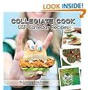Collegiate Cook: USF Gameday Recipes: Volume 2 (Collegiate Cookbook)