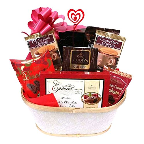 Valentines-Day-Gift-Basket-with-Chocolate-Cookies-and-Cake-for-Men-and-Women-by-Gifts-Fulfilled