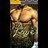 Embracing Love (Once Broken Book 1)