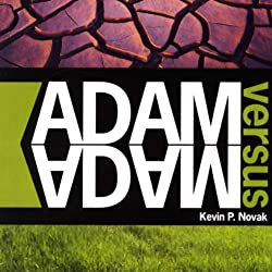 Adam vs. Adam