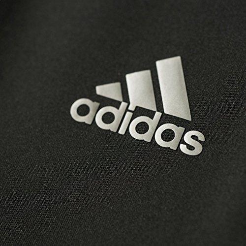 Adidas Fuse TF tight Black/sesoye Negro - negro