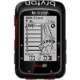 Bryton Rider Aero 60T GPS