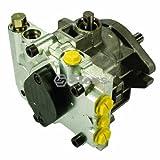 Exmark 103-2766 Pump,Hydro