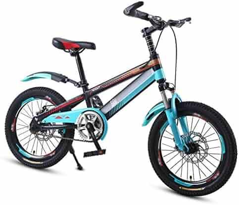 Shopping YuChangShop - Kids' Bikes - Kids' Bikes