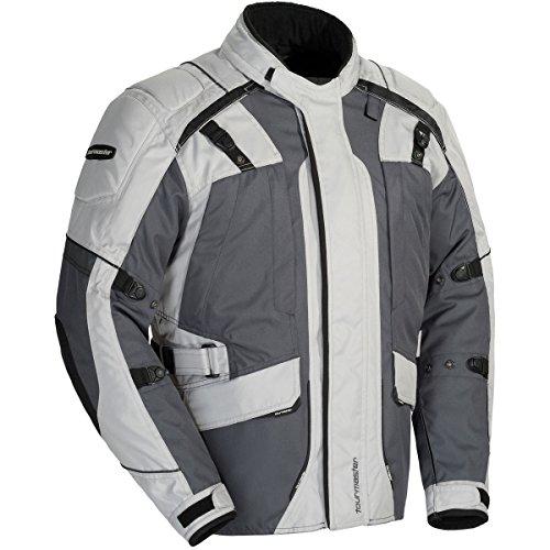Sport Bike Jackets For Men - 8