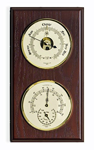 Kensington Row Coastal Collection WEATHER STATIONS -