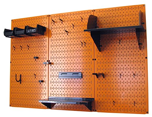 Looking for a pegboard bins orange? Have a look at this 2020 guide!