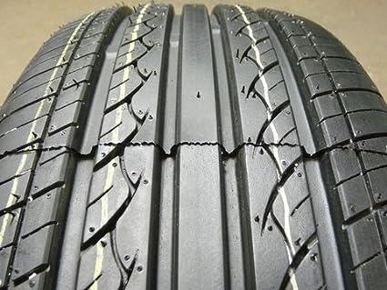 Welp Amazon.com: HIFLY HF201 205/55R16 91V Passenger tire: Automotive QY-27