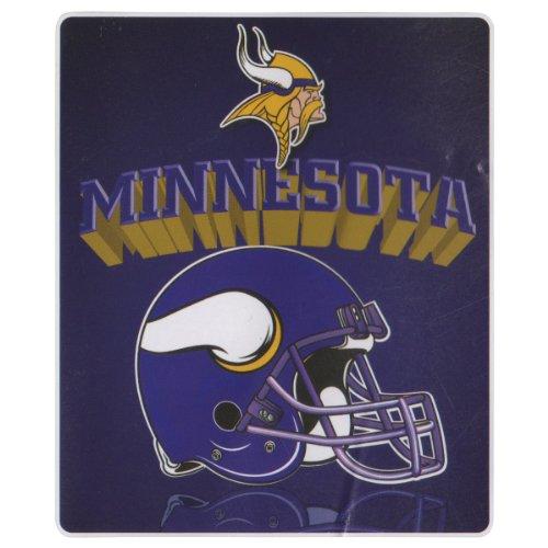 Minnesota Vikings Lightweight 50