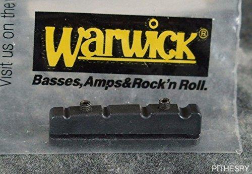 Warwick Just A Nut III 4 String Bass Thumb Corvette Streamer Katana Alien 4334245144