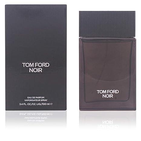 Vaporisateur Ford Eau Tom De Noir Parfum 100ml D2WHYE9I