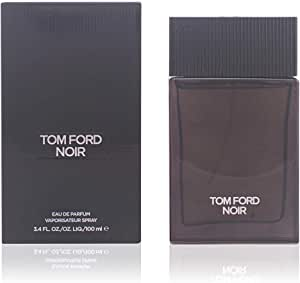Tom Ford Noir Eau De Perfume 100ml