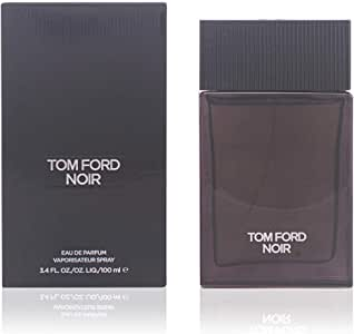 Tom Ford Noir Eau De Perfume 100ml