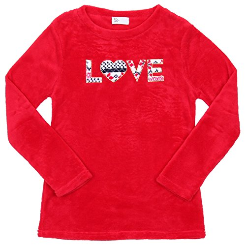 Love to Lounge -  Pigiama due pezzi  - Donna