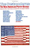 img - for The Postmoderns: The New American Poetry Revised book / textbook / text book