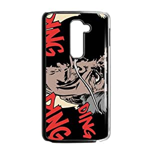 Ding Design Personalized Fashion High Quality Phone Case For LG G2