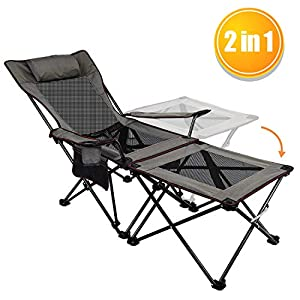 51top652blL._SS300_ Folding Beach Chairs For Sale