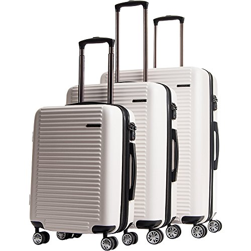 calpak-tustin-hardside-expandable-3-piece-luggage-set-ivory