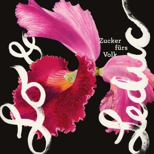 zucker brothers - 6