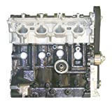 PROFessional Powertrain 623C Mazda FS