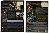 CATWOMAN/BATMAN RETURNS 2PK