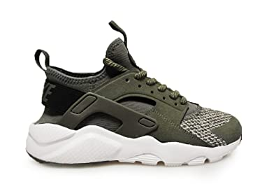 tania wyprzedaż usa sklep dyskontowy przemyślenia na temat Nike Air Huarache Run Ultra Se (gs) Big Kids 942121-005 Size 5.5