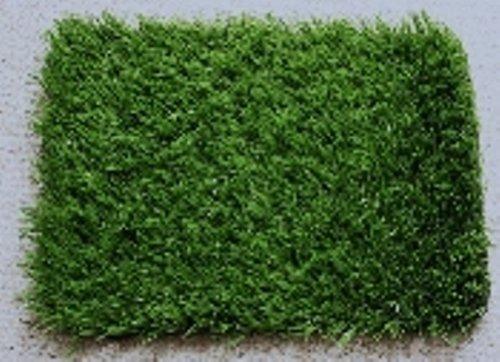 Mini Pee Wee Dog Potty Extra Grass