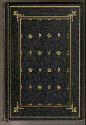 grapes of wrath leather - 3