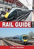 abc Rail Guide 2017