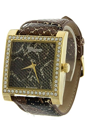 bejewled-jewellery-python-strap-with-square-rhinestone-frame-case-watch