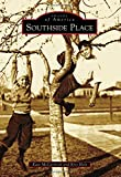 Southside Place, Kate McCormick and Kris Holt, 1467131741