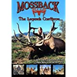 Mossback The Legends Continue...