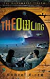 The Owling (The Shadowside Trilogy, Book 2)